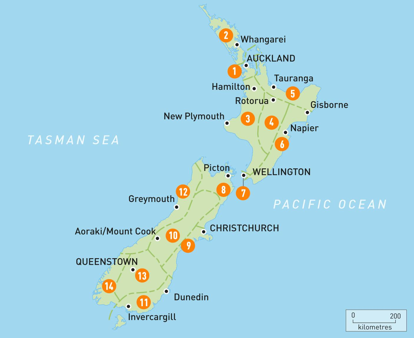 Map Of Auckland New Zealand.Auckland New Zealand Map Auckland In New Zealand Map Australia