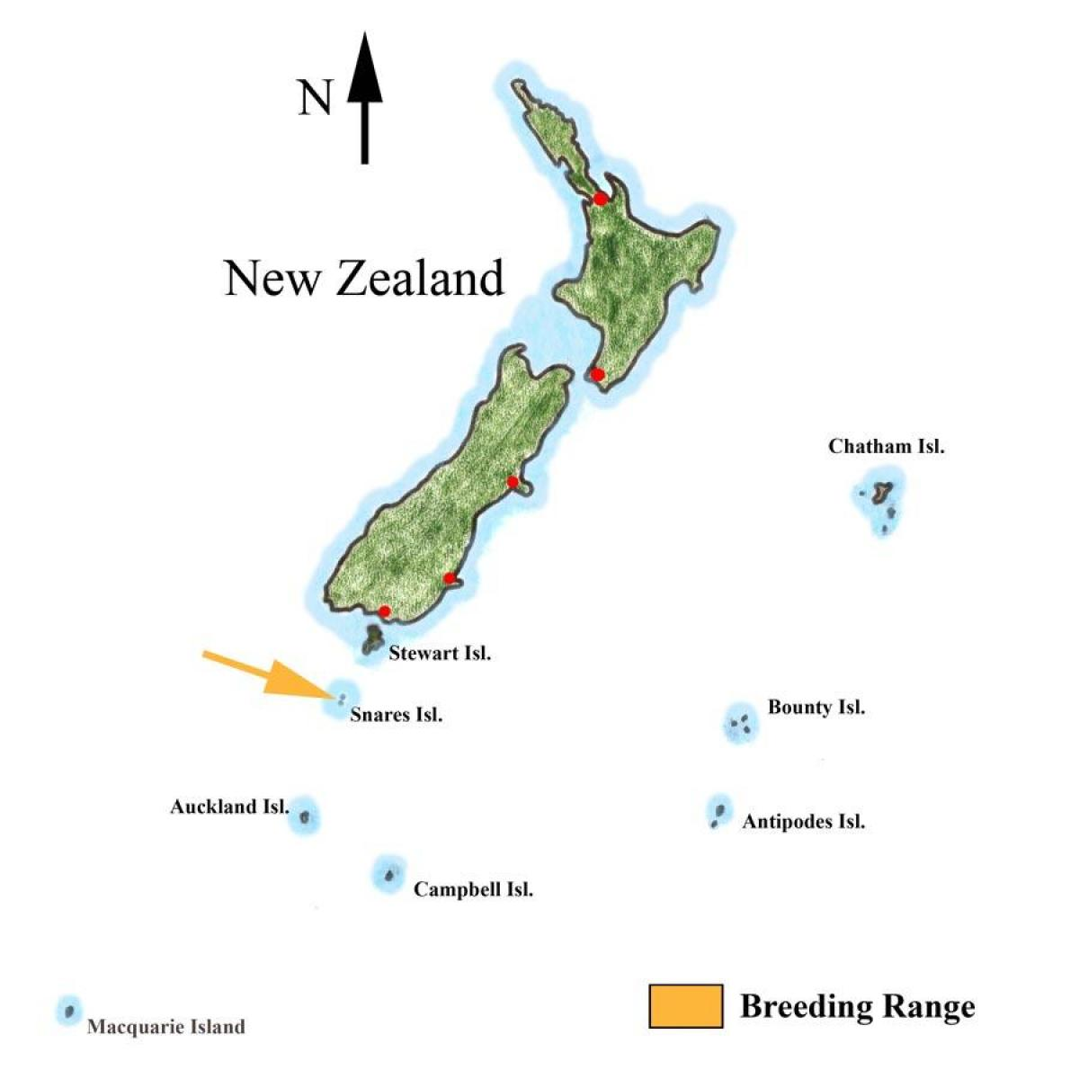 Map Of New Zealand And Surrounding Islands.Map Of New Zealand And Surrounding Islands Map Of New Zealand And